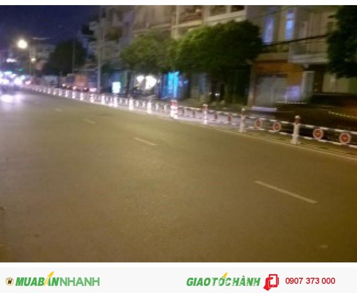 Cần bán nhà 2 mặt tiền đường Nguyễn Văn Lượng, Phường 10, Quận Gò Vấp, TPHCM.