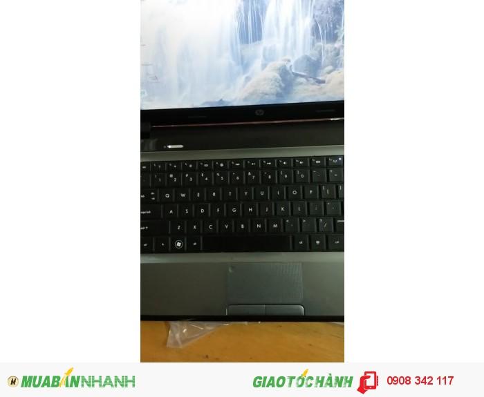 HP PAVILON G4-1204TU1