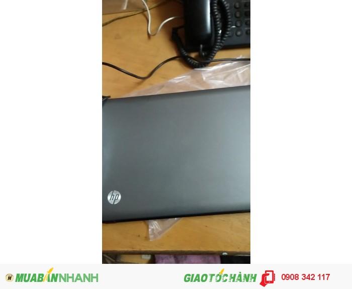 HP PAVILON G4-1204TU2
