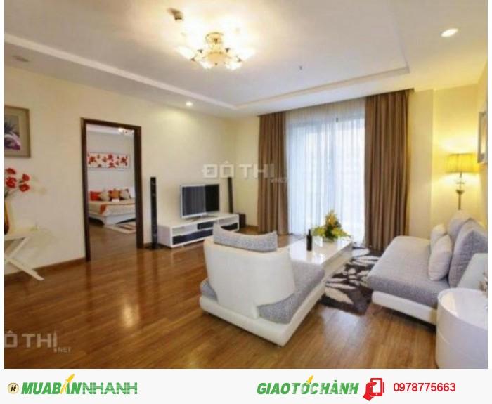 Bán chung cư N09B1 dịch vọng, 3 ngủ giá 30tr/m2 bao tên, cần bán gấp.