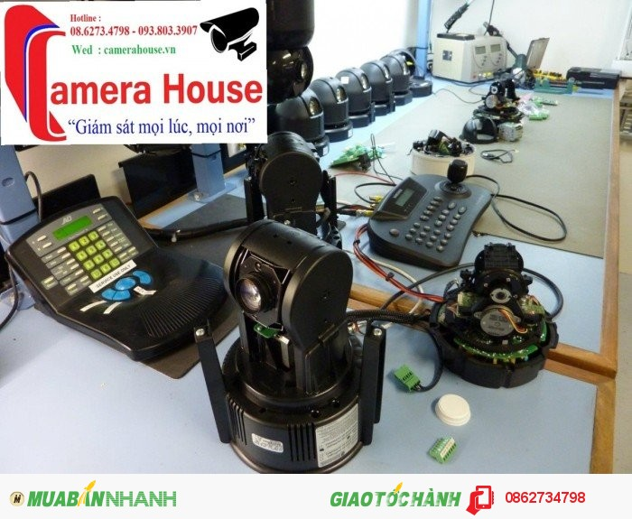 camera mat hinh