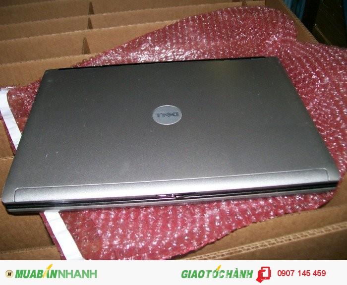 Dell D630 core 2 T7250 ram 2GB, HDD 80GB1