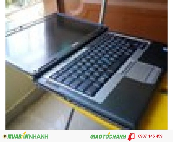 Dell D630 core 2 T7250 ram 2GB, HDD 80GB2