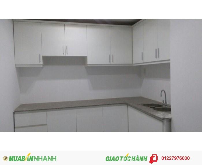 Cần cho thuê căn hộ Khang Gia Gò Vấp_2pn2wc_5tr5_76m2