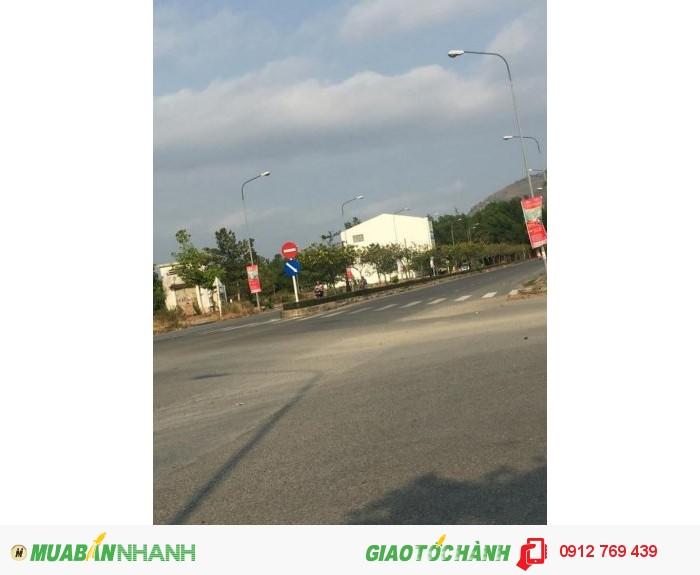 Ngân hàng thanh lý đất khu đô thị Phú Mỹ_Tân Thành