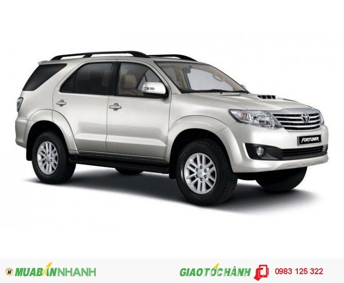 Cho thuê xe tự lái,có tài giá rẻ tại Gò Vấp,Thủ Đức,Bình Thạnh,Quận 9