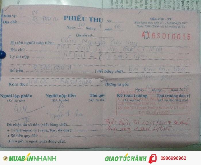 Biên Hòa  bán khóa học tiếng anh dành cho bé (5 đến 14 tuổi)