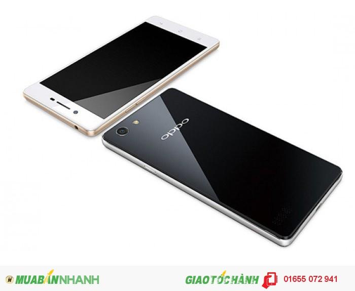 Smart phone giá rẻ oppo   71