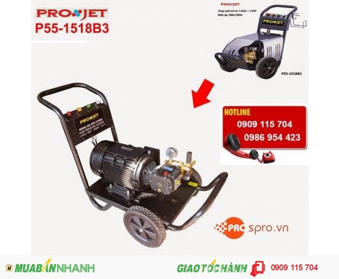 Giá tiền máy rửa xe máy, máy xịt rửa xe ô tô giá rẻ