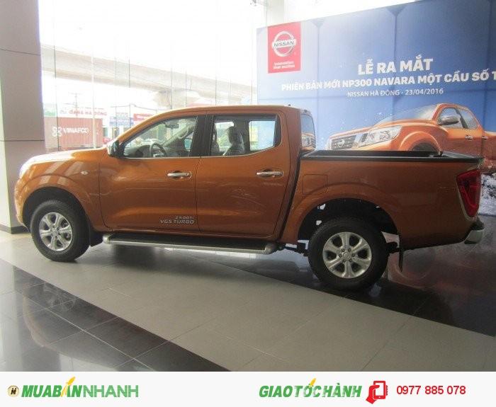 Bán xe Navara SL bán tải giá cả tốt nhất miền bắc việt nam
