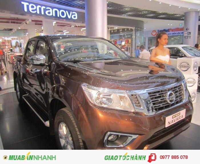 Bán xe Navara E Nhập khẩu thái lan giá tốt nhất miền bắc