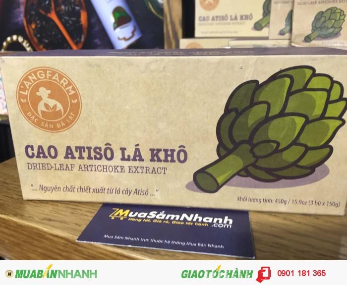 - Giúp tiêu hóa tốt với hàm lượng chất xơ cao