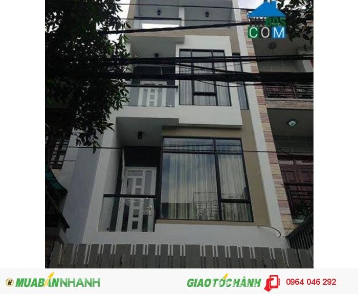 Cực Hot !! Nhà phố Minh Khai, lô góc, kinh doanh sầm uất: 38m2,4 tầng,MT 3.8m giá TL.
