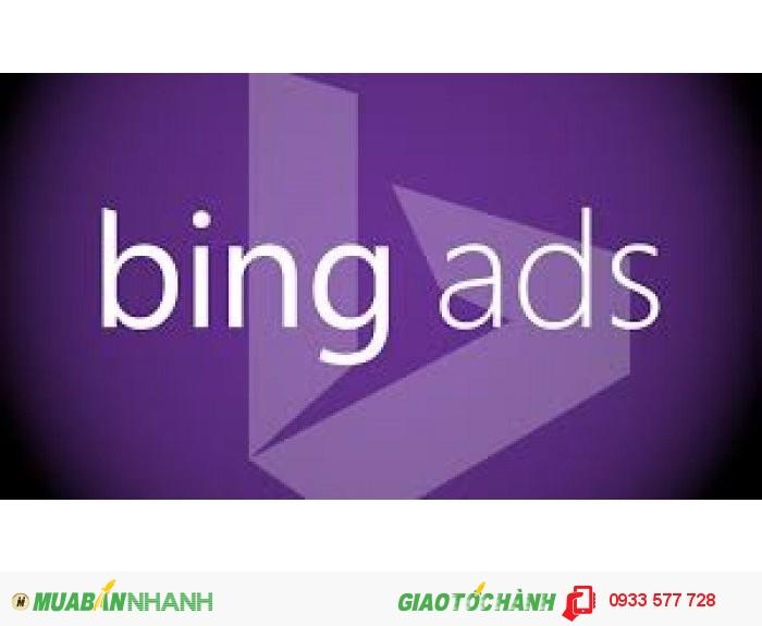 Bing.Com Giá Rẻ