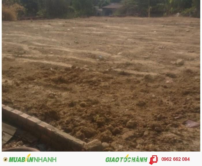 Bán đất long bình tân,đất sổ đỏ gía 290tr/n
