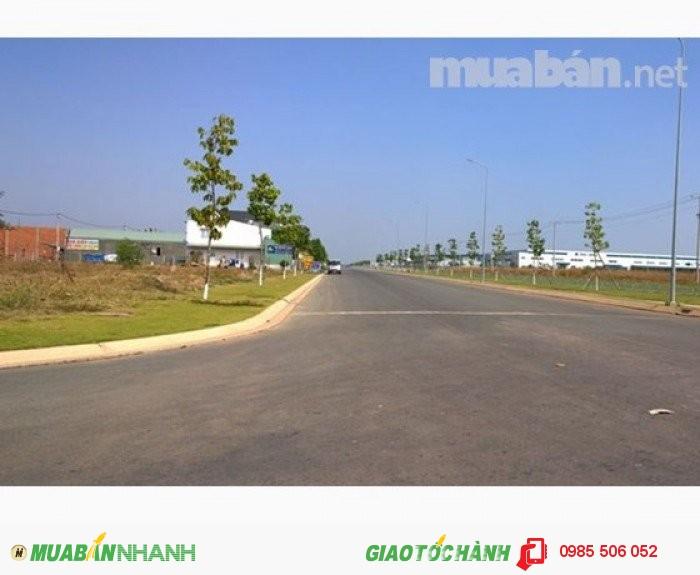 Bán rẻ lại lô đất 315m2 Ngay sân Bay Long Thành chỉ 270tr