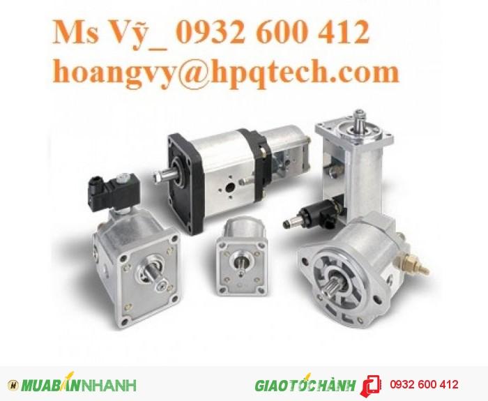 Casappa Viet Nam distributor