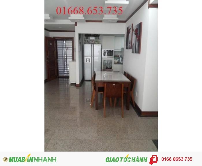Cho thuê căn hộ Hoàng Anh Gia Lai An Tiến 2PN, đủ đồ giá tốt( 9 triệu)
