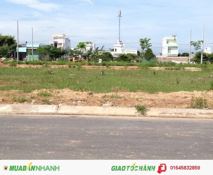 Đất dự án bình chánh , mọi cơ sỡ hạ tầng đều đã được hoàn thiện,đất giá rẽ