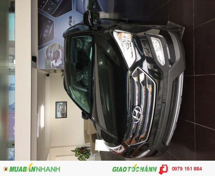 Hyundai Santafe giá tốt nhất Hà Nội