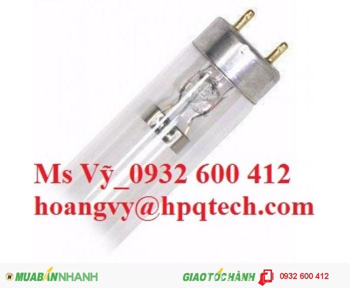 Đại lý phân phối SANKYO DENKI chính hãng tại Việt Nam