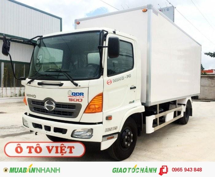 Hino Khác sản xuất năm  Số tay (số sàn) Xe tải động cơ Dầu diesel