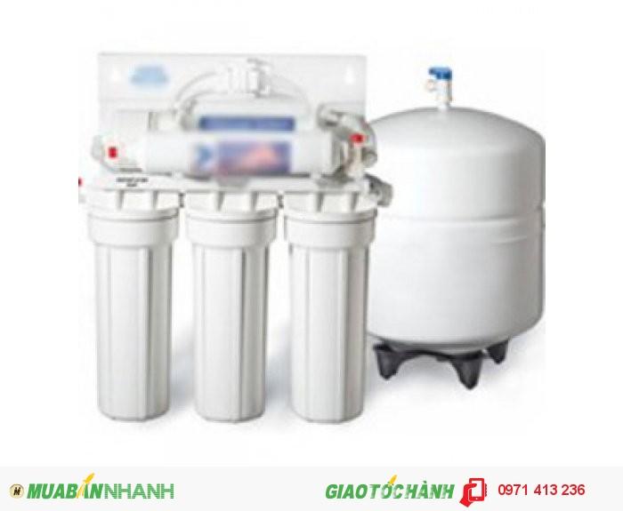 Cảnh báo máy lọc nước giá rẻ chất lượng kém, máy lọc nước karofi có loại chất lượng kém không?