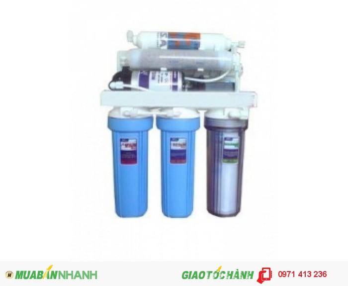 Có nên mua máy lọc nước giá rẻ không?