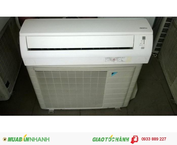 Bán Máy Lạnh Daikin,toshiba Nội Địa Nhật inverter Ga 410a Tiết Kiệm 70%3