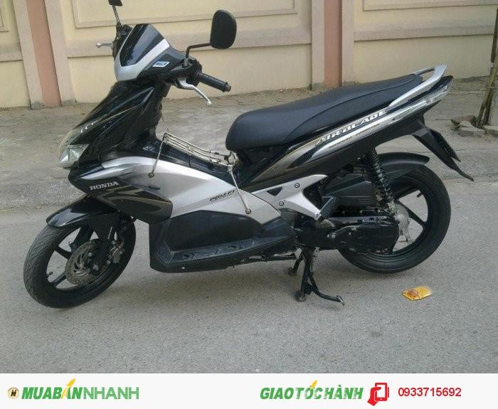 Cho thuê xe máy Mũi Né, Phan Thiết giá rẻ