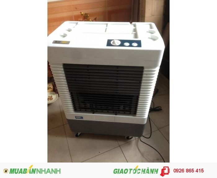Máy làm mát không khí MISUTA MST 40001