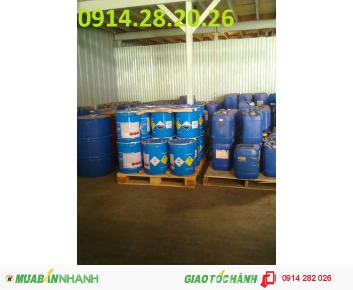 Bán Axit-Cromic-CrO3-(Acid-Chromic) Giá Cạnh Tranh nhất3