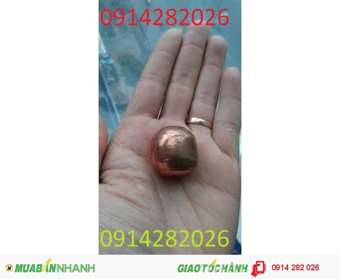Bán Copper ball mitsubishi Japan, Đồng bi Nhật2