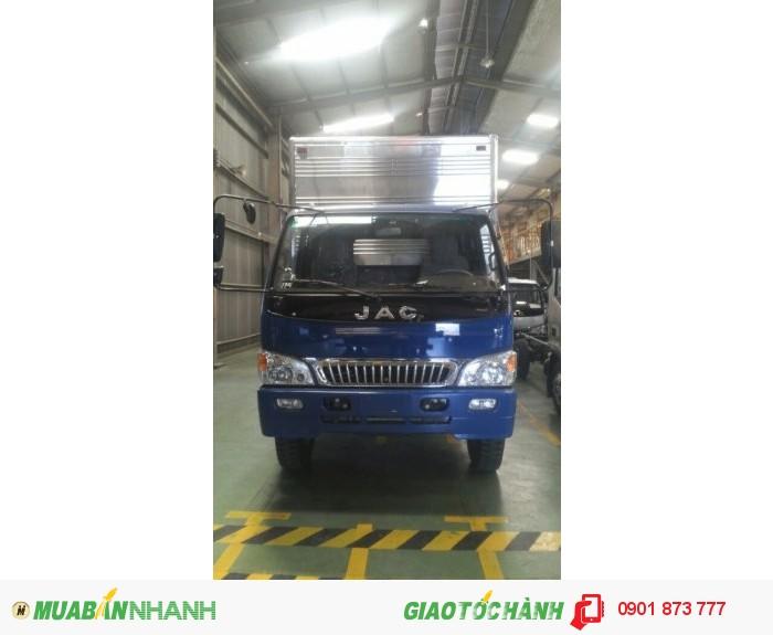 Chuyên bán xe tải JAC 8 tấn 8.5 tấn 9 tấn 10 tấn giá tốt nhất, Hỗ trợ mua xe tải JAC 8T 8T5 9T 10T