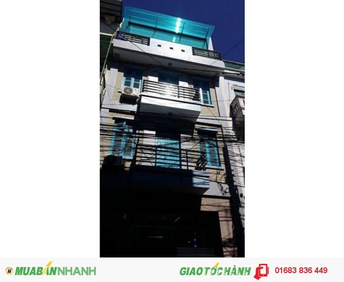 Chính chủ bán nhà mặt ngõ tại Xuân La,Tây Hồ.diện tích 61m2,4 tầng,mới đẹp,đường rộng,thuận tiện kinh doanh.