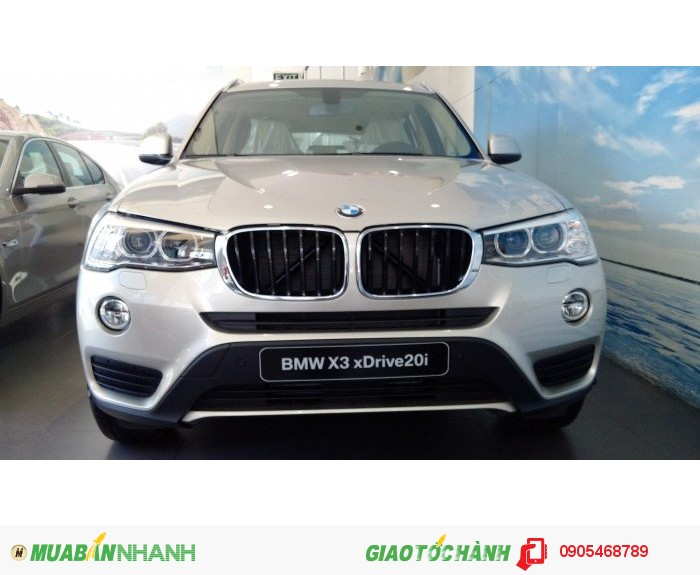 BMW CT 200h sản xuất năm 2016 Số tự động Động cơ Xăng