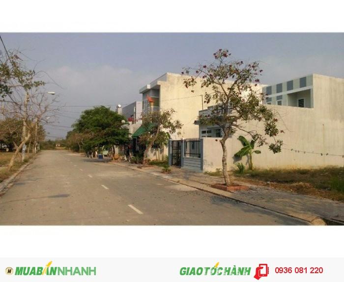 Đất Dự Án Khu Đô Thị Sinh Thái Tây Bắc Sài Gòn