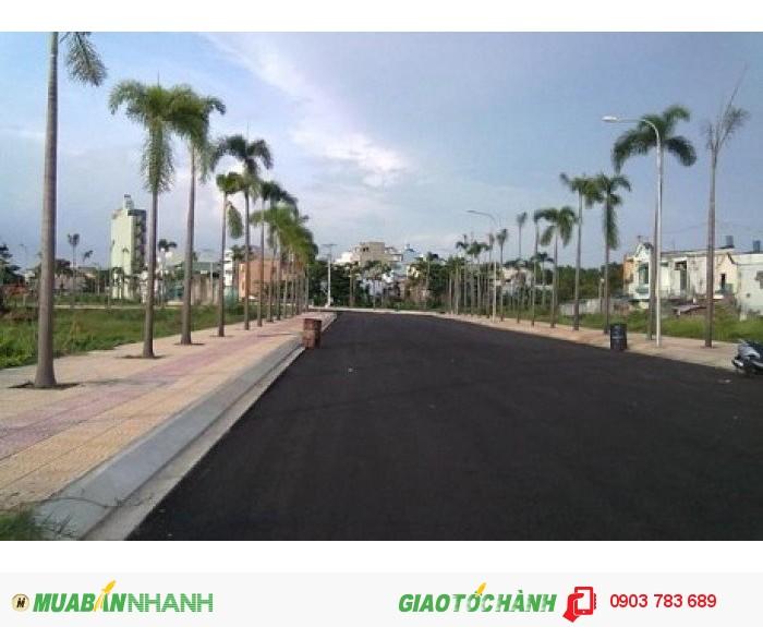 Bán đất củ chi mặt tiền QL22 ngay gần KCN Tân Phú trung và bệnh viện Xuyên Á
