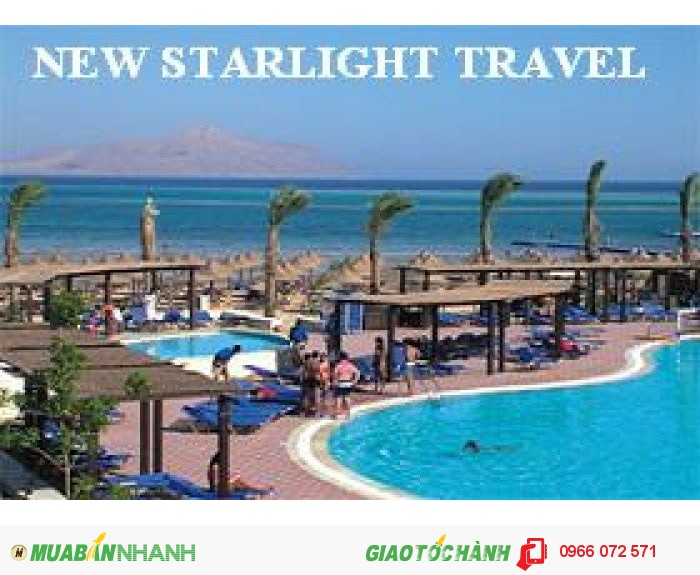 Tour Du lịch Tam Đảo - Belvedere Resort 2 ngày giá tốt nhất2016
