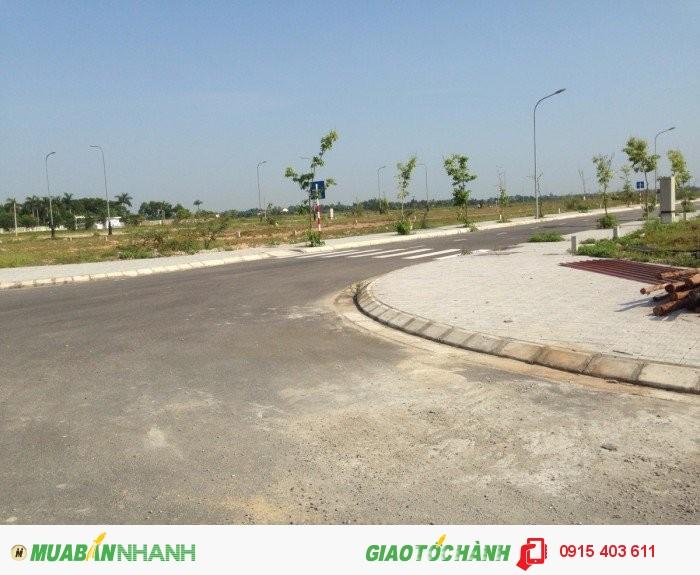 Đất giá rẻ tại tỉnh lộ 10, Phú Vang, Thừa Thiên Huế