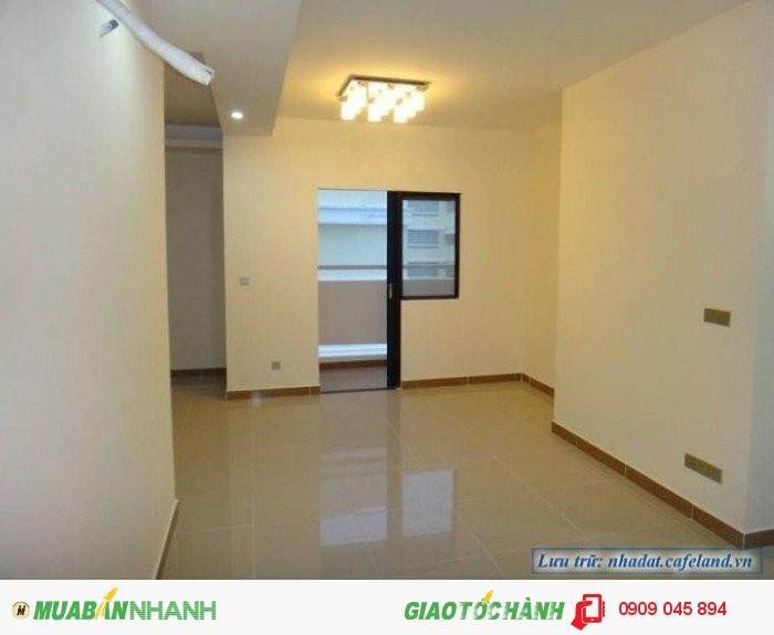 Cần bán gấp căn hộ Mỹ An , đường số 19 - Kha Vạn Cân, Thủ Đức gần cầu Bình Triệu.