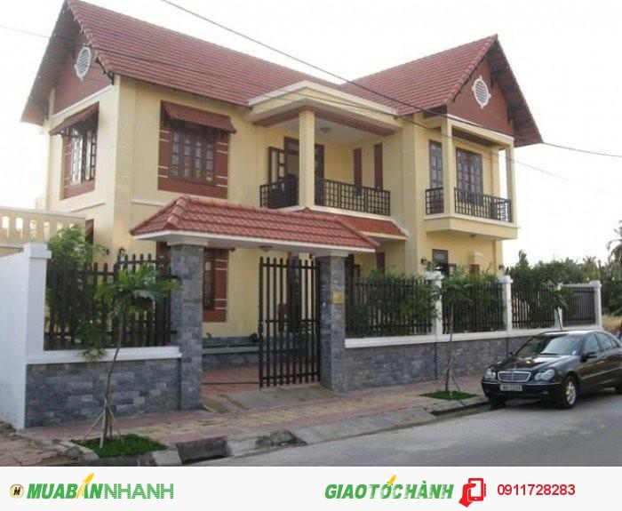 Bán gấp biệt thự hẻm 8m Nguyễn Văn Trỗi, Quận Phú Nhuận, DT 8m x 21m. Giá 19 tỷ