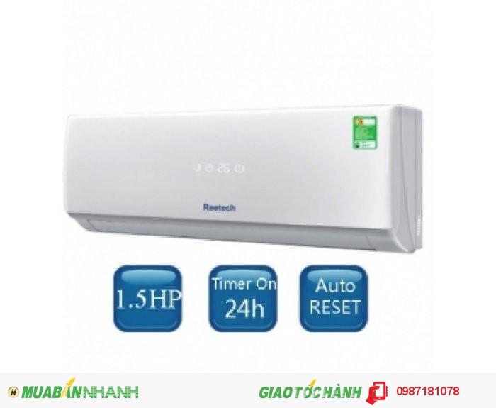 Bảo trì Điện lạnh giá rẻ