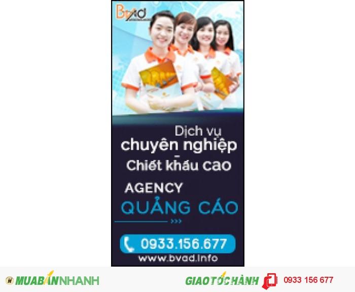 Quảng Cáo Truyền Hình | Dịch vụ quảng cáo BVAD