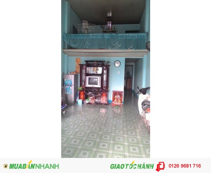 Cần bán nhà  k87 Hoàng Văn THái, Liên chiểu, Đà Nẵng