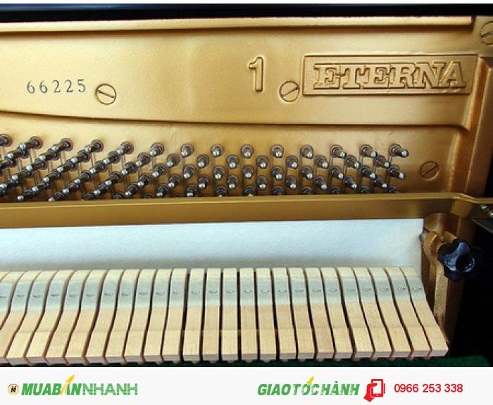 Đàn Piano cơ Enterna