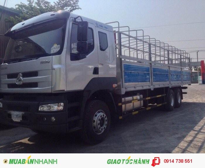 Chenglong  sản xuất năm  Số tay (số sàn) Xe tải động cơ Dầu diesel