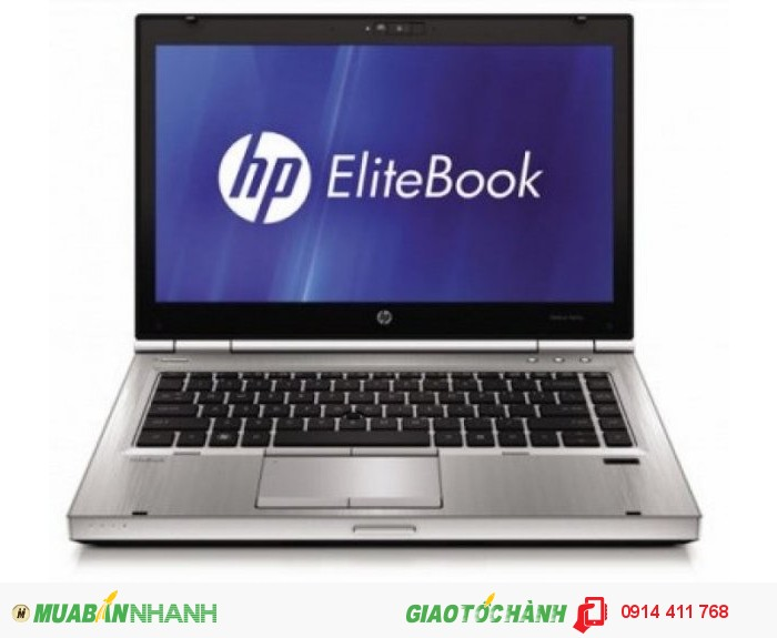 Bán laptop dell  6410,6230,6330,6430,5430,8470p,8460p,64202