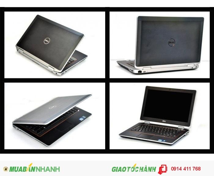 Bán laptop dell  6410,6230,6330,6430,5430,8470p,8460p,64200