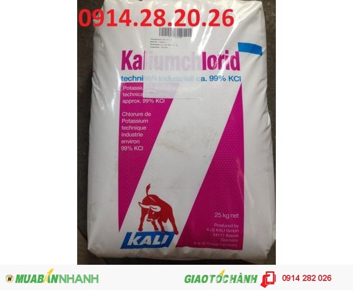 Bán KCL-Kali-Clorua-Potassium-Chloride cấp độ dược phẩm1